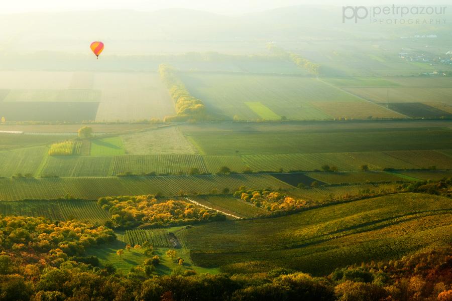 Pálavský balón